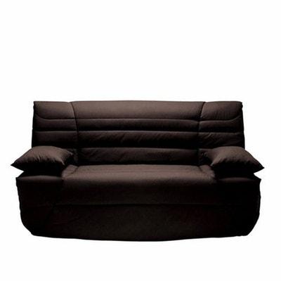 banquette lit canap lit en solde la redoute. Black Bedroom Furniture Sets. Home Design Ideas