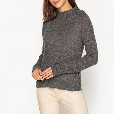 page 4 Vêtements La Boutique Brand Redoute Femme Pwq1qI74