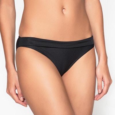 Culotte per bikini La Redoute Collections