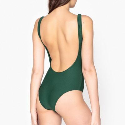 Adage Swimsuit CALARENA