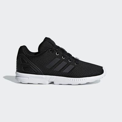 6fecb04f3e995 Adidas zx junior   La Redoute Mobile