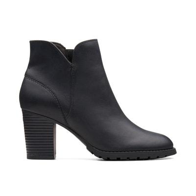 Boots Verona Trish Boots Verona Trish CLARKS