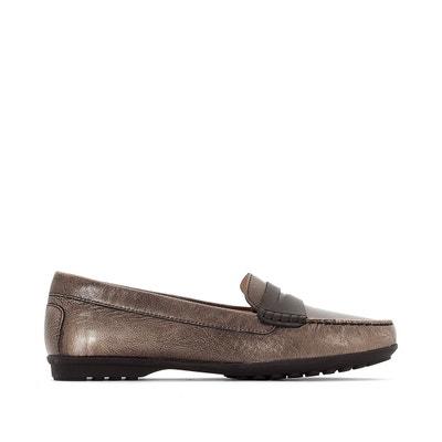 Tailles 857 Grandes Castaluna Taillissime Chaussures page Devient CzTw5ZzqO