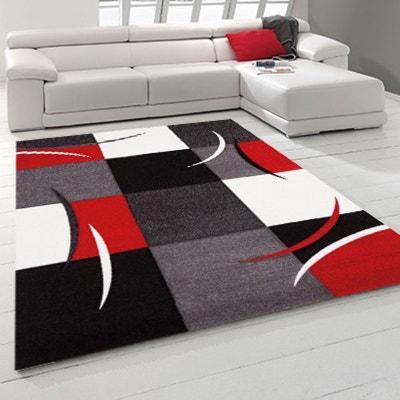 tapis de salon moderne design virgulada polypropylne tapis de salon moderne design virgulada polypropylne - Tapis Moderne