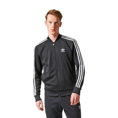 Veste Tracktop Adidas originals