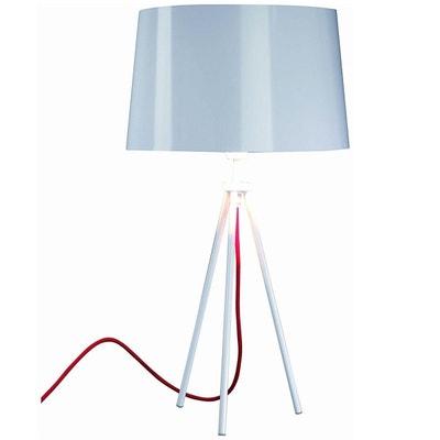 lampe cinema sur pied la redoute. Black Bedroom Furniture Sets. Home Design Ideas