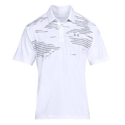 bf9aa25bf8559 T shirt polo homme en solde   La Redoute