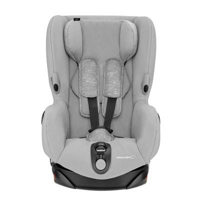 Kindersitz Axiss, Nomad Grey Kindersitz Axiss, Nomad Grey BEBE CONFORT