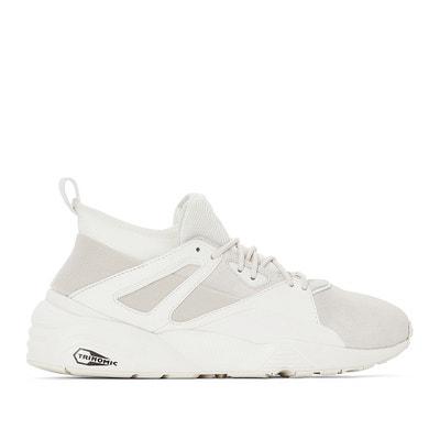Sneakers Bog Sock Core PUMA