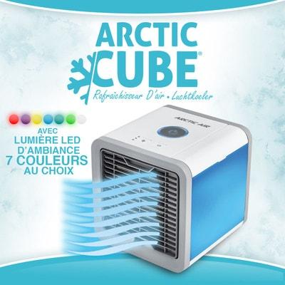 Rafraîchisseur d'Air - Arctic Cube ARCTIC CUBE