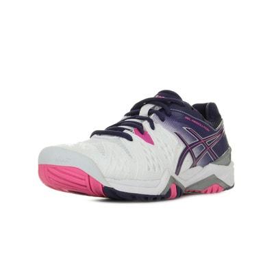 La Redoute Chaussures En Tennis Femme Solde TxfYzA