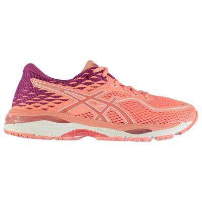 La Femme Redoute Solde Sport Asics En Chaussures U0n7g5qx
