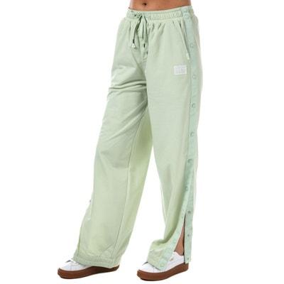 e00dfebf6d8c6 Pantalon de jogging Fenty Tearaway Pantalon de jogging Fenty Tearaway PUMA