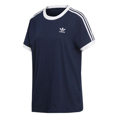 T-shirt 3-Stripes T-shirt 3-Stripes adidas Originals