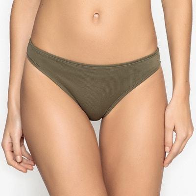 Bikini Bottoms Bikini Bottoms La Redoute Collections