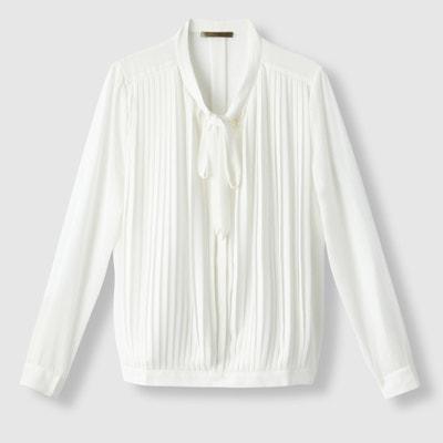 Soepele blouse Soepele blouse LES PETITES BOMBES