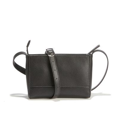 Fran Clutch Bag Fran Clutch Bag ESPRIT