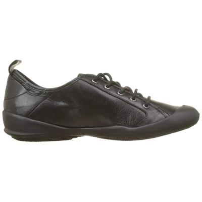 En Solde Chaussures Redoute Tbs La Femme gttwPxaqE
