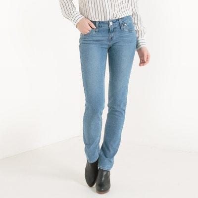 Jean Revel, coupe skinny LEVI'S