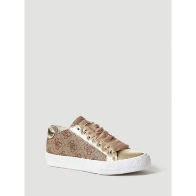 GUESS KIDS. Sneaker Lara Jean (27-34). 55,00 € · Sneaker Laure Logo (19-26)  Sneaker Laure Logo (19-26) 4678d3647a3b