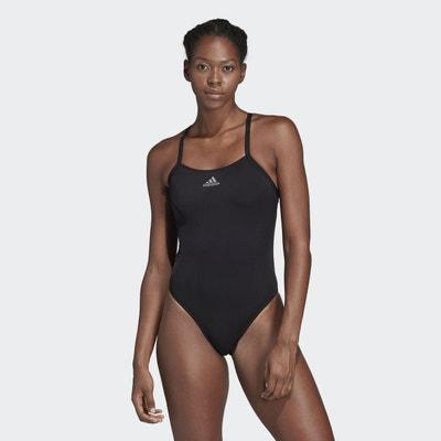 Maillot 1 pièce piscine Maillot 1 pièce piscine adidas Performance
