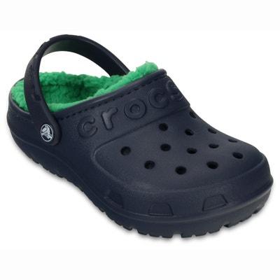 Sandali Crocs Hilo Clog Sandali Crocs Hilo Clog CROCS