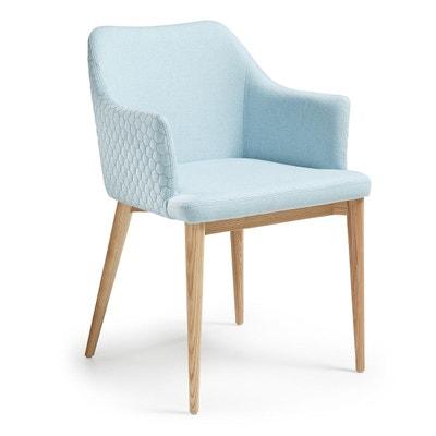 Petite chaise avec accoudoir la redoute - Petite chaise avec accoudoir ...