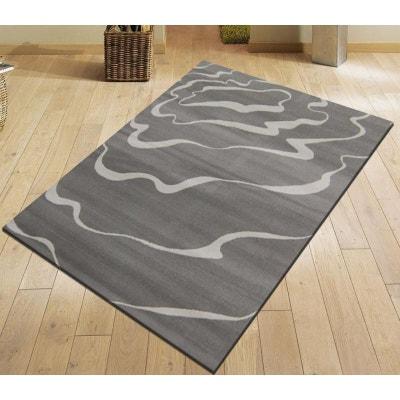 tapis moderne paris gris taupe tapis moderne paris gris taupe natacha b - Tapis Paris