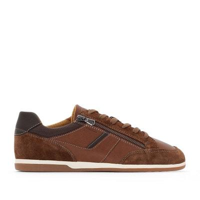 Sneakers U RENAN C GEOX