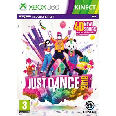 Just Dance 2019 XBOX 360 Just Dance 2019 XBOX 360 UBISOFT