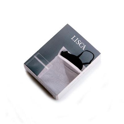 Filet de lavage Lingerie LISCA