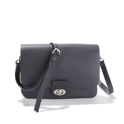 Aimee Handbag ESPRIT