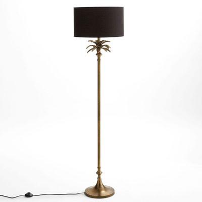 Pied de lampadaire palmier, YVOR La Redoute Interieurs