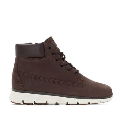 Killington CA19WN Leather Boots TIMBERLAND