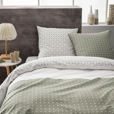 matt et rose en solde la redoute. Black Bedroom Furniture Sets. Home Design Ideas