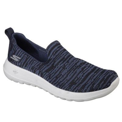 Chaussures de marche GO WALK Chaussures de marche GO WALK SKECHERS b17e89d49672