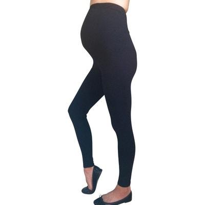 97dad959972aa Legging de grossesse COCOONING Legging de grossesse COCOONING NEUVIEME CIEL