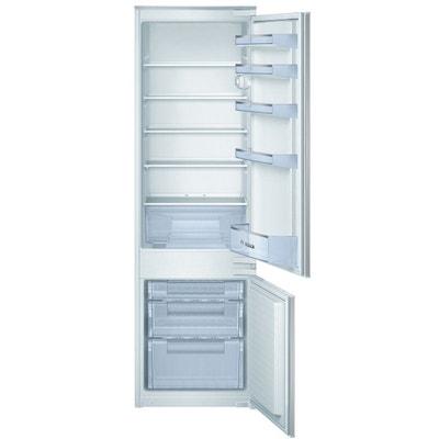 Petit Refrigerateur Encastrable La Redoute