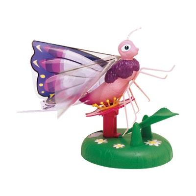 Lily papillon : Kaly SPLASH TOYS