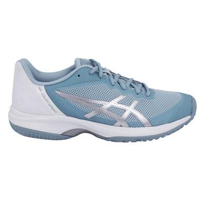 Tennis En La Femme Solde Chaussures Redoute A6vF4A 3c303ddea443