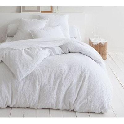 drap chauffant la redoute. Black Bedroom Furniture Sets. Home Design Ideas