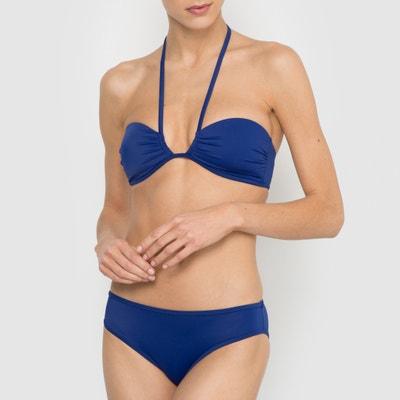 Reggiseno per bikini La Redoute Collections