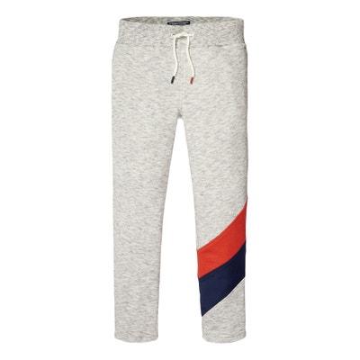 Pantaloni da tuta da ginnastica 12 - 16 anni Pantaloni da tuta da ginnastica 12 - 16 anni TOMMY HILFIGER