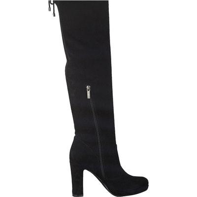 Lycoris Boots TAMARIS