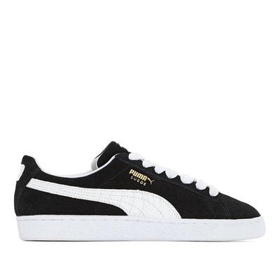 Suede Chaussures Redoute Chaussures Puma WUHv7qnZ Suede Puma La qn46SfTwx