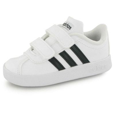 Ans En Solde Bébé 3 0 Redoute La Adidas Garçon Chaussures f4RxIwgqI
