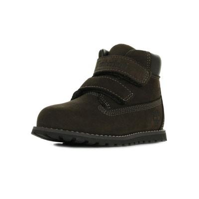 Chaussures 3 ans Redoute TimberlandLa bébé fille 0 VSUpzMGq