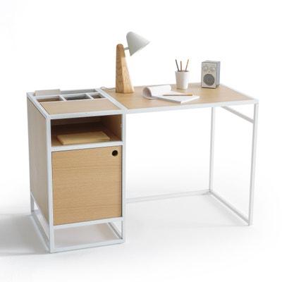 Elyo Desk Elyo Desk La Redoute Interieurs