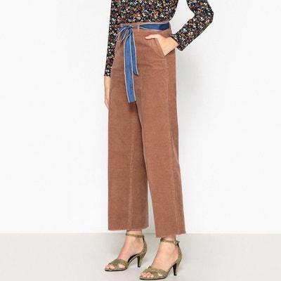 Vêtement grande taille Castaluna Skechers | La Redoute