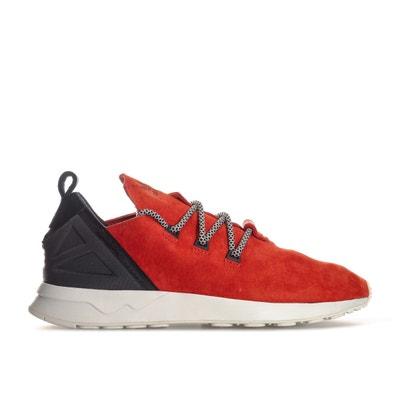 Adidas La Zx Redoute Flux Adidas Zx vqxdF6w